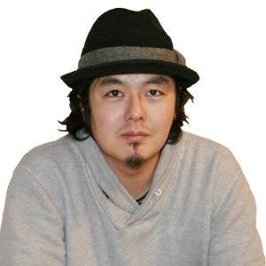あいのり 堀江慶에 대한 이미지 검색결과