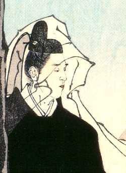 第65代天皇・花山法皇