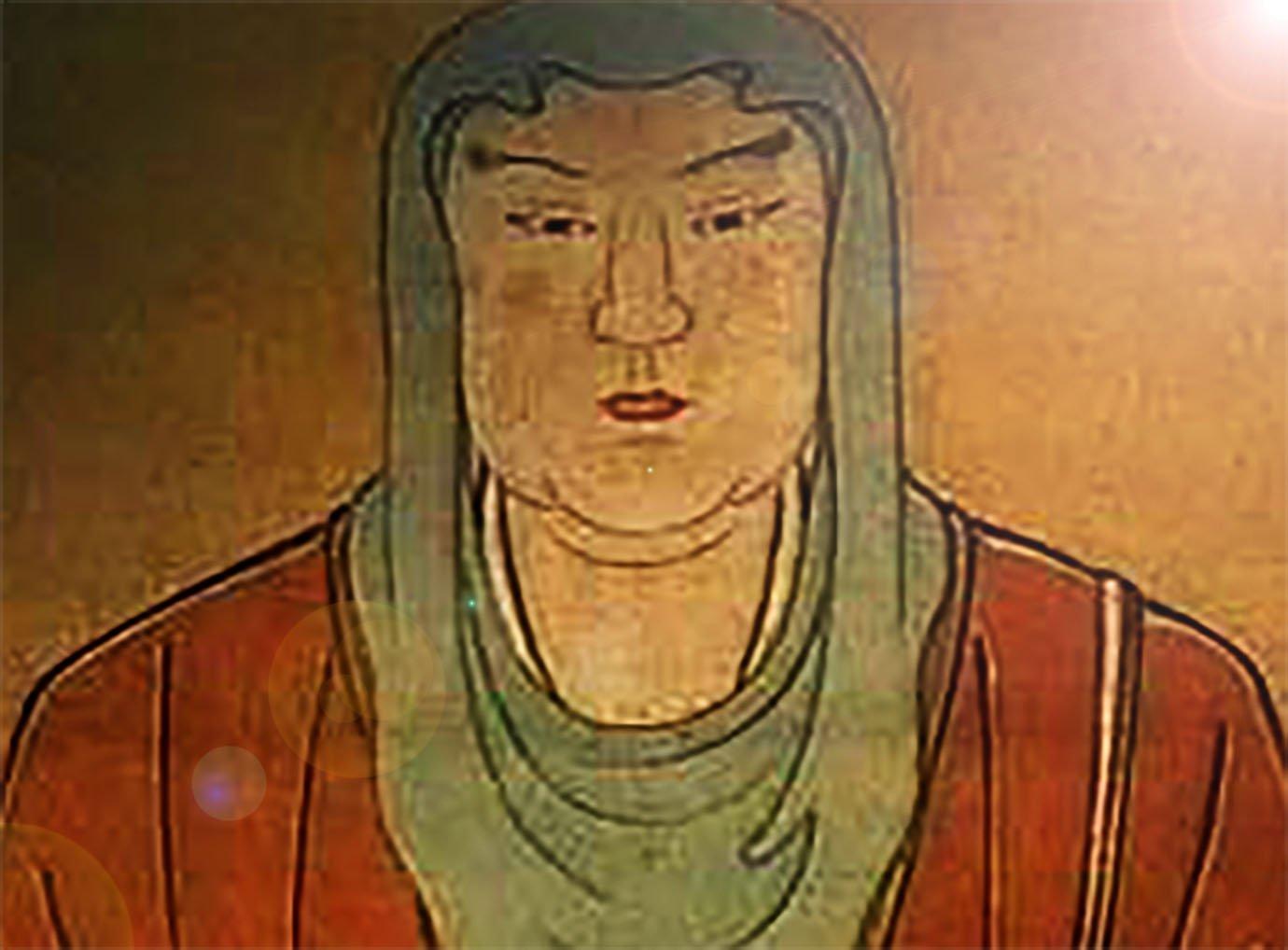 emperors-kazan-reincarnation