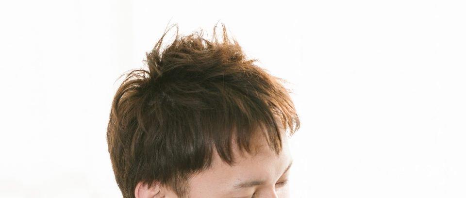 長髪の方 デメリットはヘアスタイルに制限에 대한 이미지 검색결과