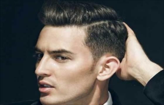 短髪の方에 대한 이미지 검색결과