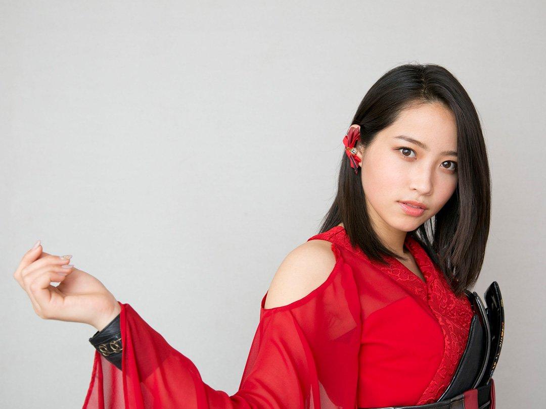 michi kuro 1080x810.jpg?resize=1200,630 - 安室奈美恵や三浦大知など・・・世界で活躍する沖縄出身の人気歌手