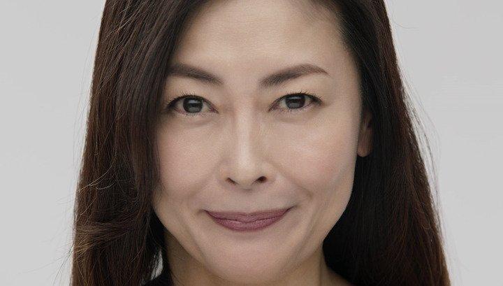 Image result for 中山美穂