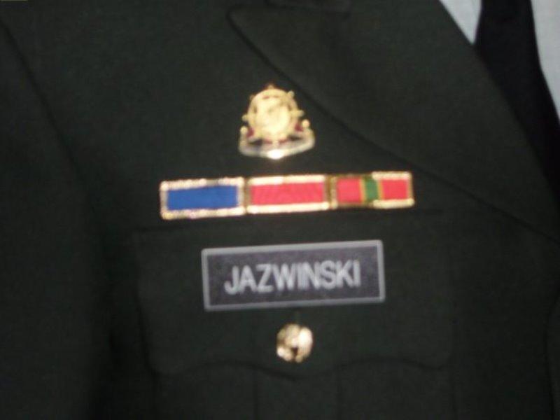 military2