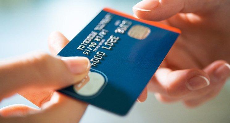 カード決済에 대한 이미지 검색결과