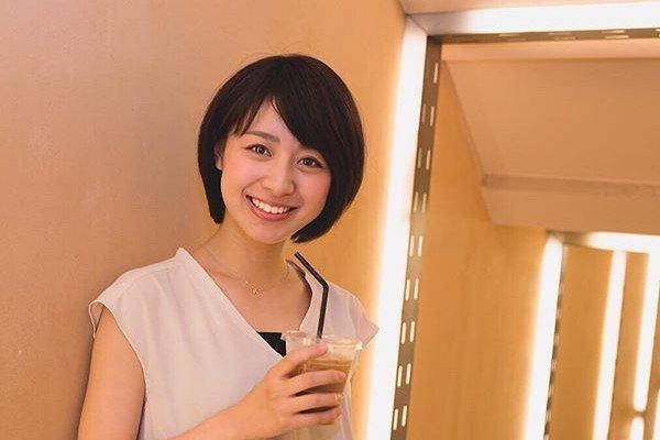 misakihayashi003.jpg?resize=1200,630 - テレ朝の女子アナが可愛すぎる!いちばん人気は竹内?宇賀?