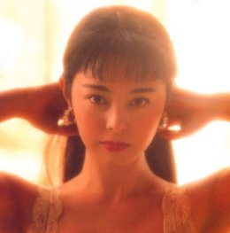 「吉野美佳」の画像検索結果