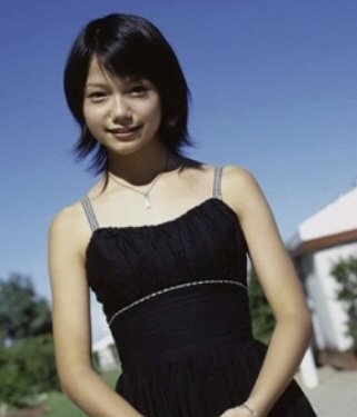miyazaki aois gravure image 2007 03 30 0 - 宮崎あおいのグラビア画像がかわいすぎてたまらない!!