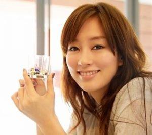 mizukawaasami-smile