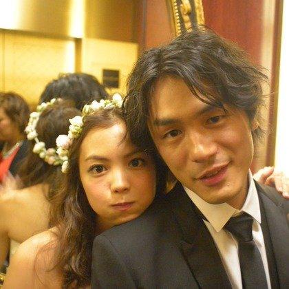 Image result for 矢野未希子 結婚