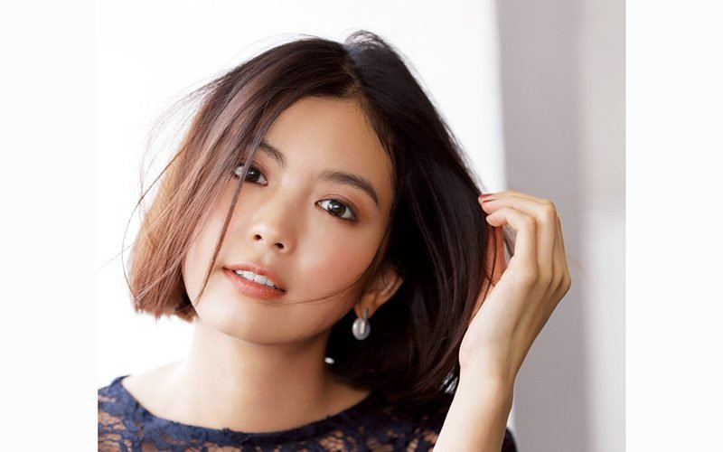 Image result for 矢野未希子