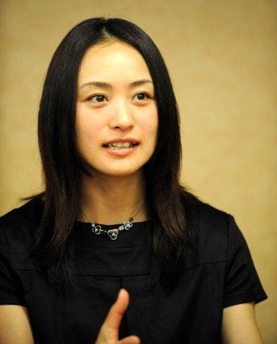 上村愛子 引退発表에 대한 이미지 검색결과