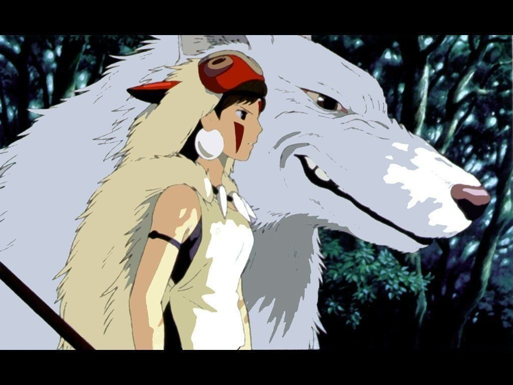 mononokejpeg 10ddd1a6682ef119.jpg?resize=1200,630 - 映画「もののけ姫」の隠された設定内容がスゴイ!