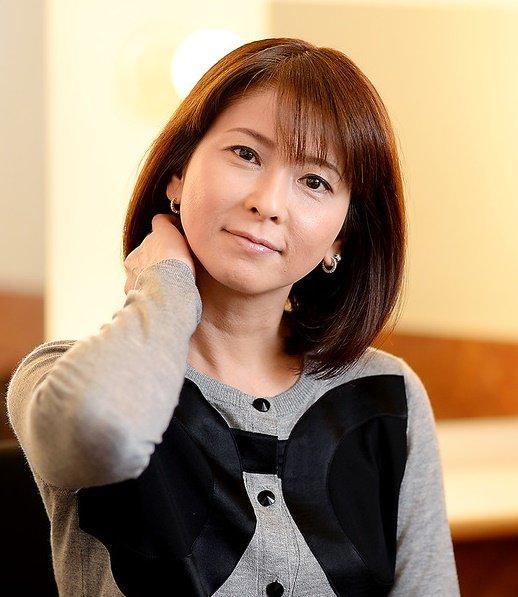 moritakashi became mr oba 5000e993c2cd7eb7c5b6b7bc87bd4bb9 - 私がオバさんになっても…おばさんになった森高千里が可愛すぎる
