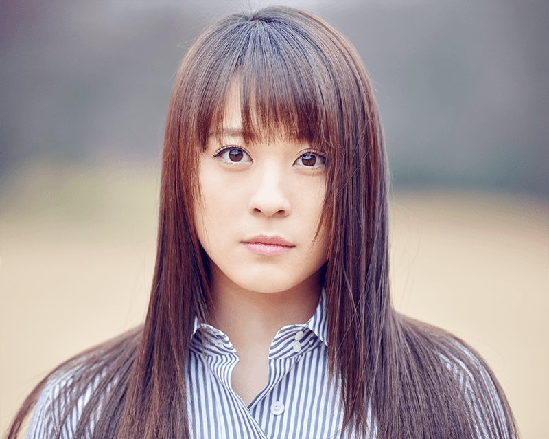 Image result for 北乃きい