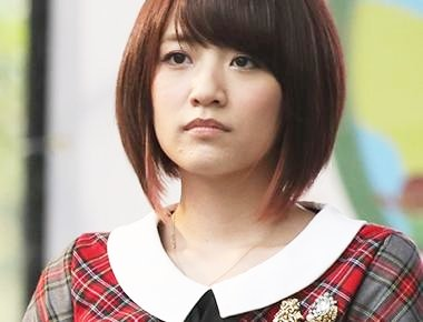 Image result for 高橋みなみ 弟