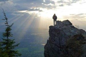 mount-si-washington-hiking-photo-brewbooks-flickr