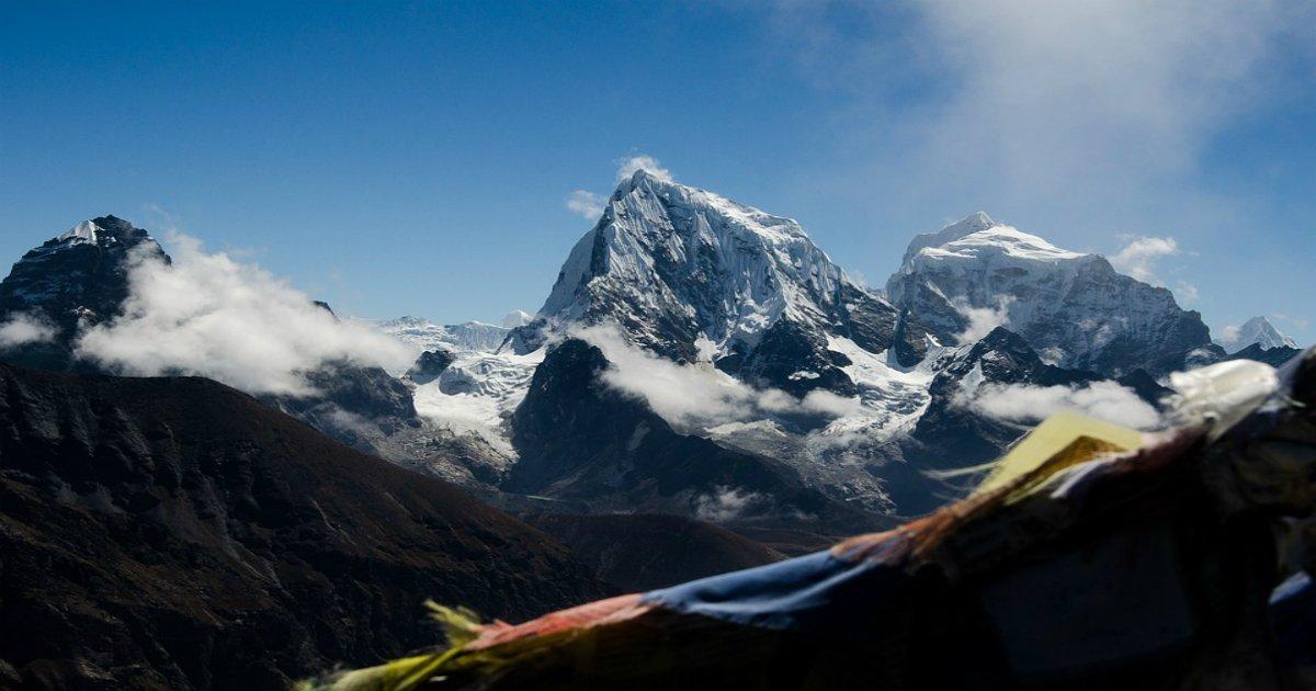 mountain-2856229_960_720
