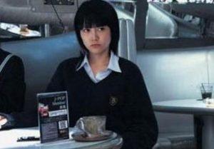 movie_053