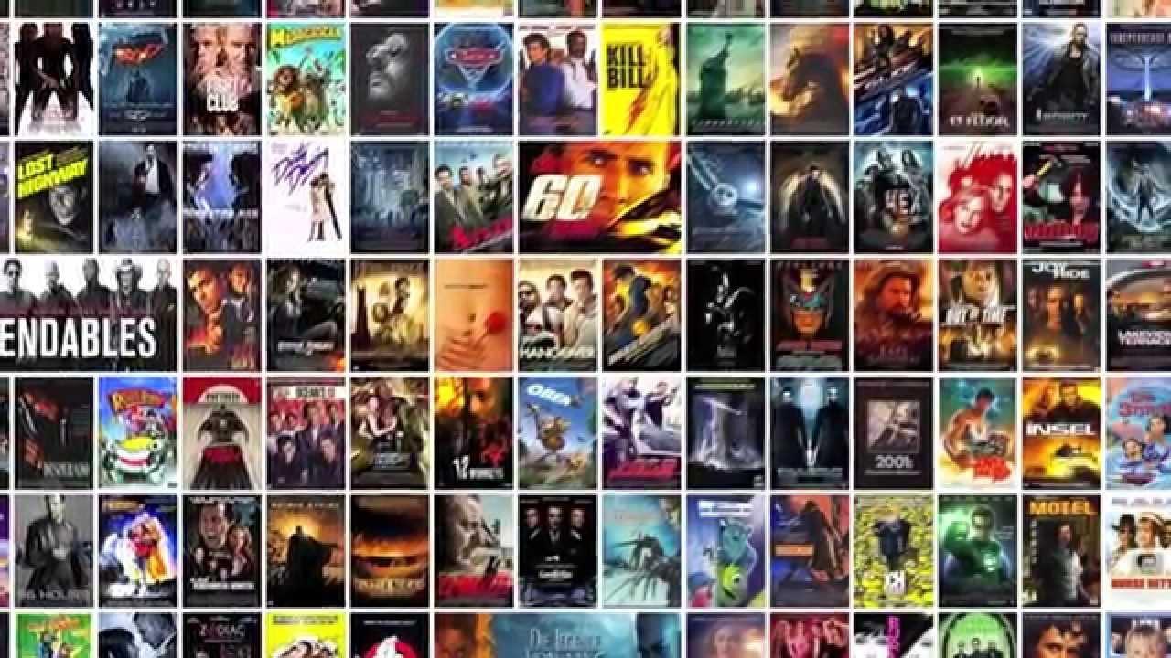 movies15