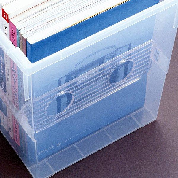 同人誌保管 プラスチックのA4ファイル에 대한 이미지 검색결과