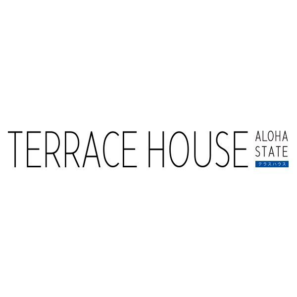 must see terracehouse movies fblogo - ファン必見?テラスハウスの映画の評判は?