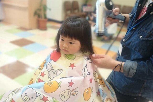 赤ちゃん,髪型 ケープ에 대한 이미지 검색결과