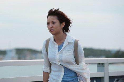 女優の夏菜 純と愛에 대한 이미지 검색결과