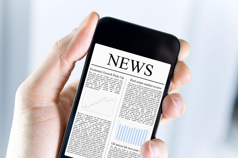 news 2.jpg?resize=1200,630 - 最新の情報をキャッチし続けたいのなら、無料ニュース速報をチェック!