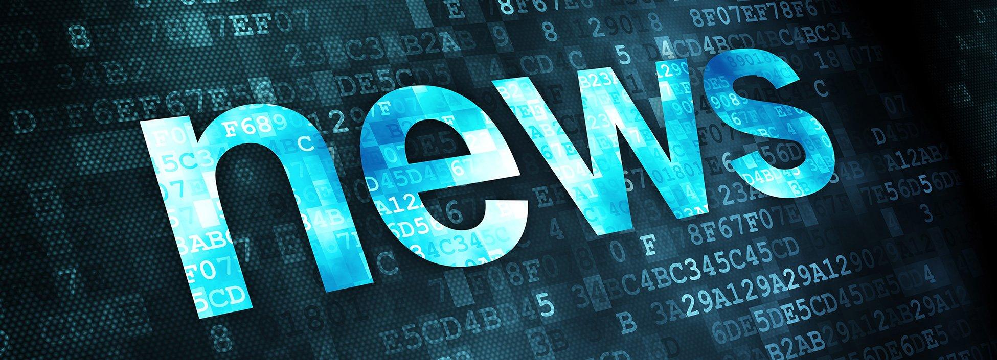 news 3 - 最新の情報をキャッチし続けたいのなら、無料ニュース速報をチェック!