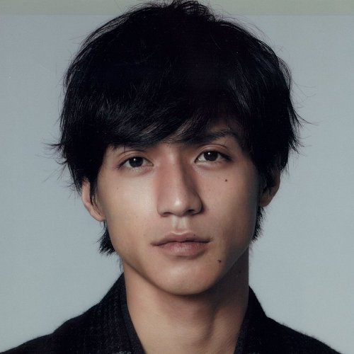 Image result for NEWS 錦戸亮