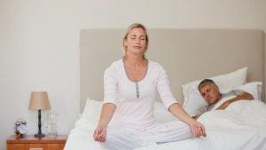 news_160722_mindfulness
