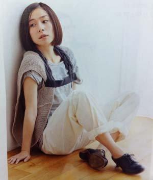 西田尚美  子供에 대한 이미지 검색결과