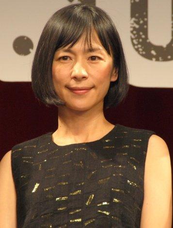 西田尚美 黒