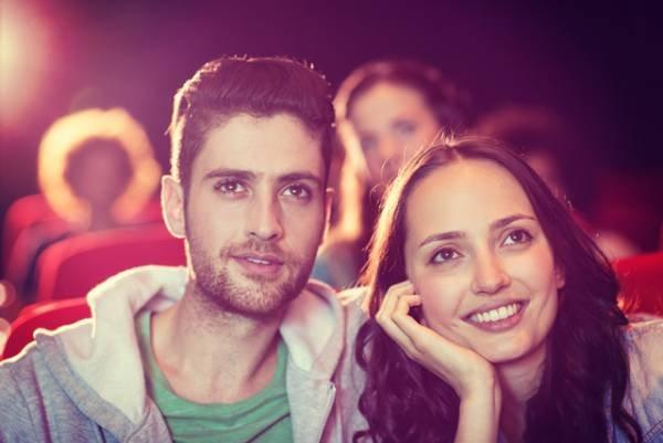 映画デート 感想에 대한 이미지 검색결과