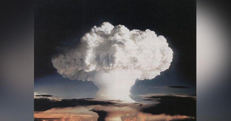 nuclear4