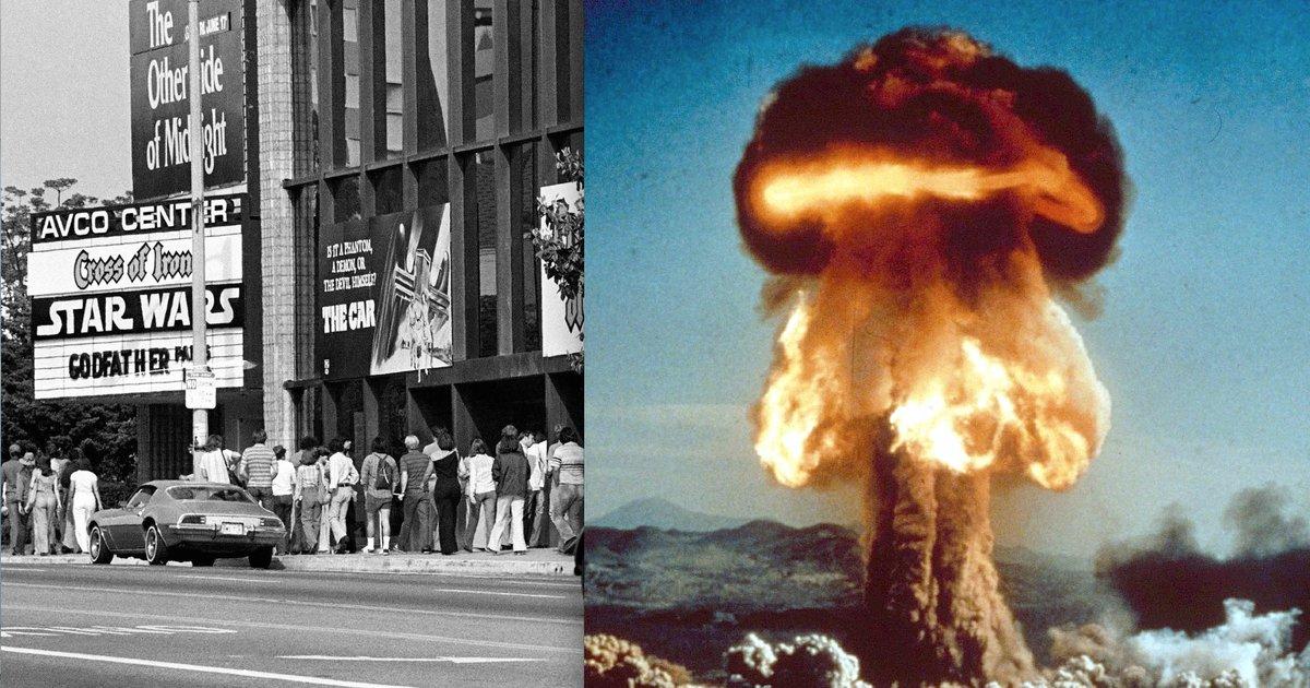 nuclear95.png?resize=1200,630 - Como ocultar e sobreviver a um ataque de ataque nuclear e evacuação