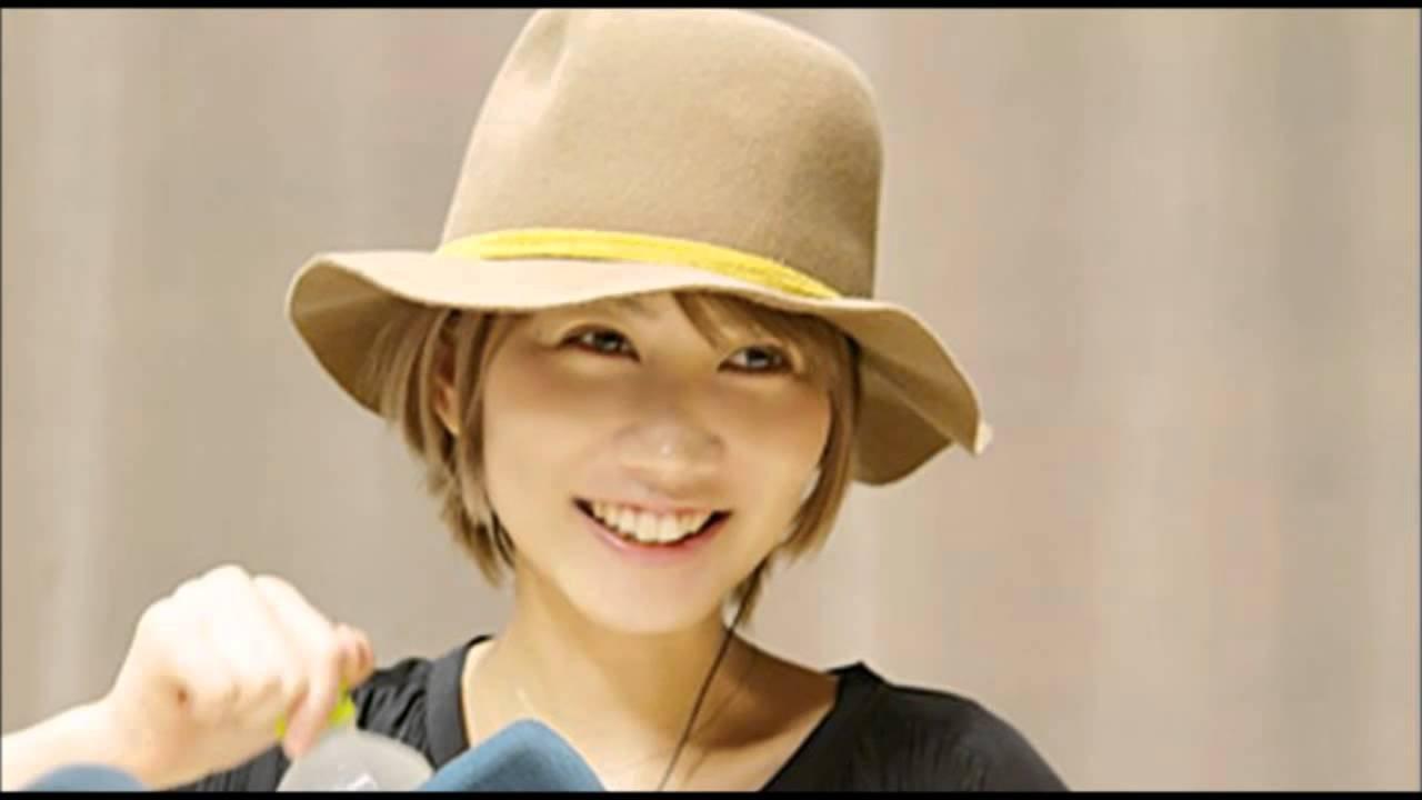 Image result for セカオワ さおり