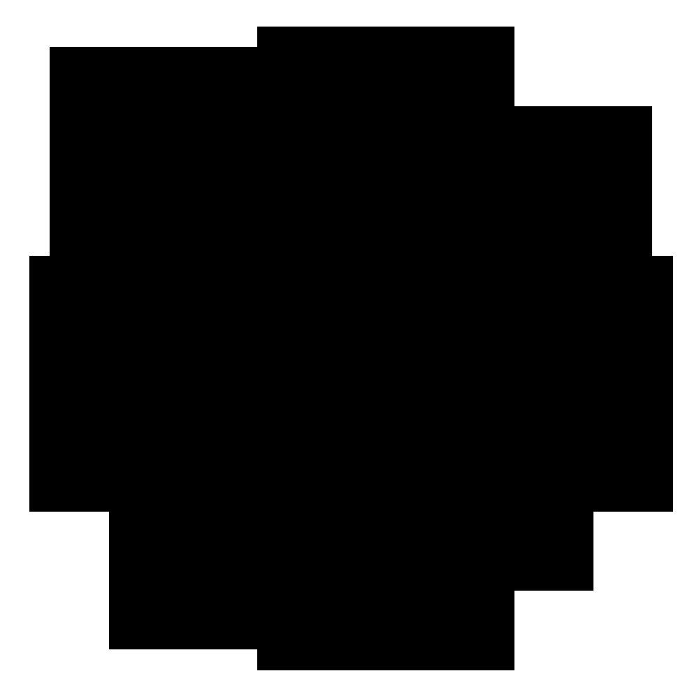 十六葉菊 家紋에 대한 이미지 검색결과