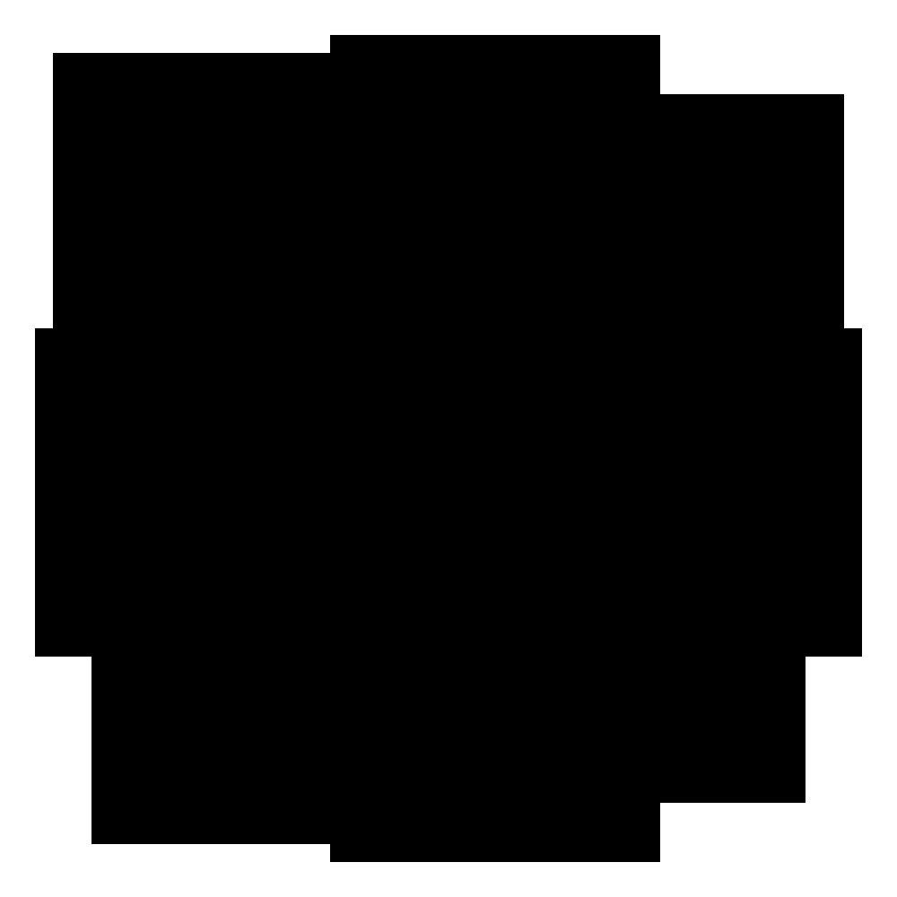 無文字 家紋에 대한 이미지 검색결과