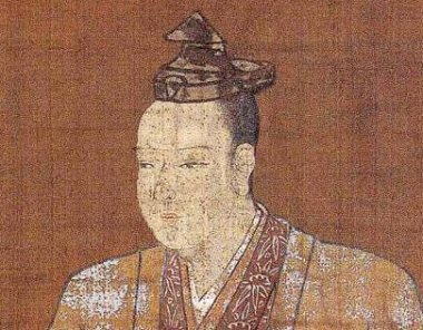 Image result for 織田信長 本能寺 光秀