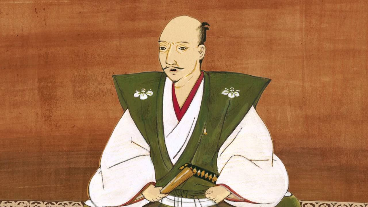 Image result for 織田信長