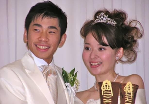 織田信成 結婚에 대한 이미지 검색결과
