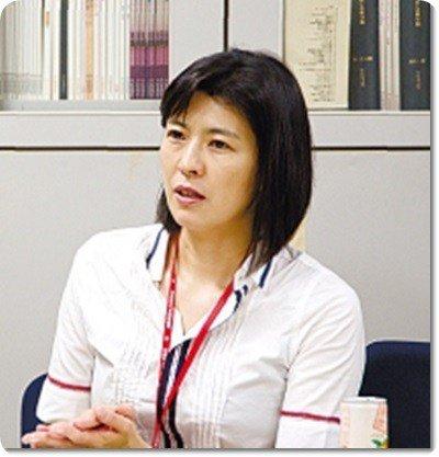 中島久美子에 대한 이미지 검색결과