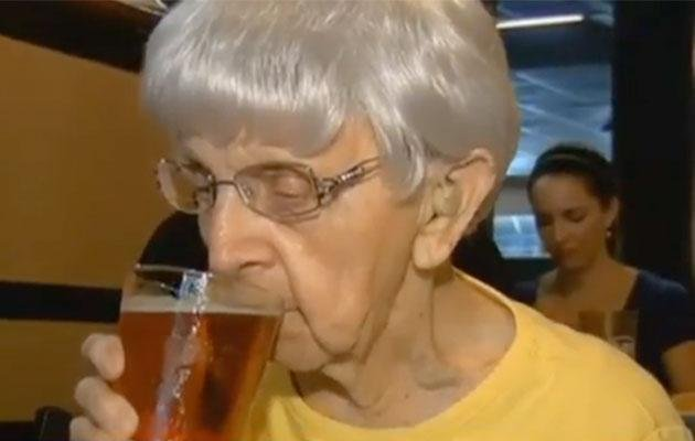 old_lady_drinking_beer