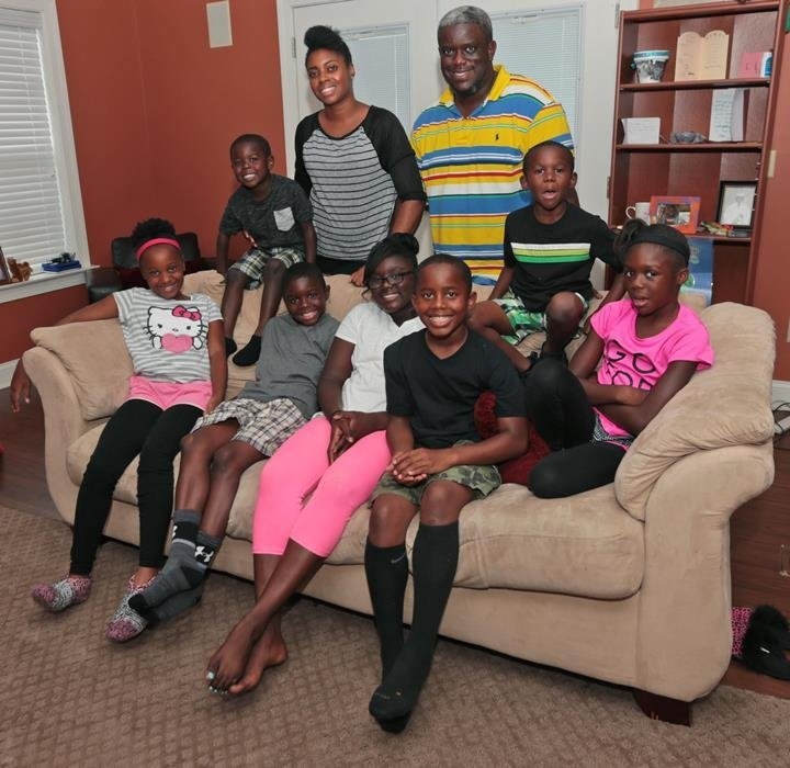 oldsfamily3
