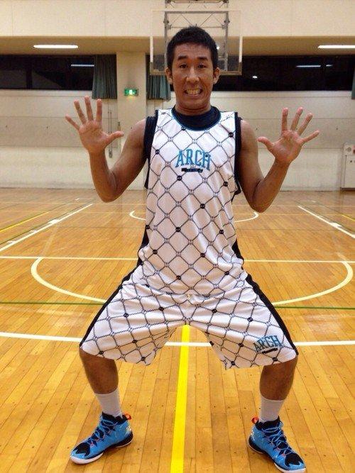 麒麟,田村 バスケットボール에 대한 이미지 검색결과