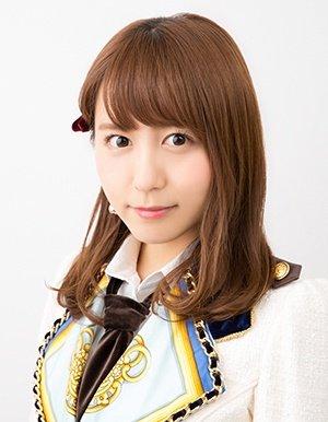 大場美奈 AKB48에 대한 이미지 검색결과