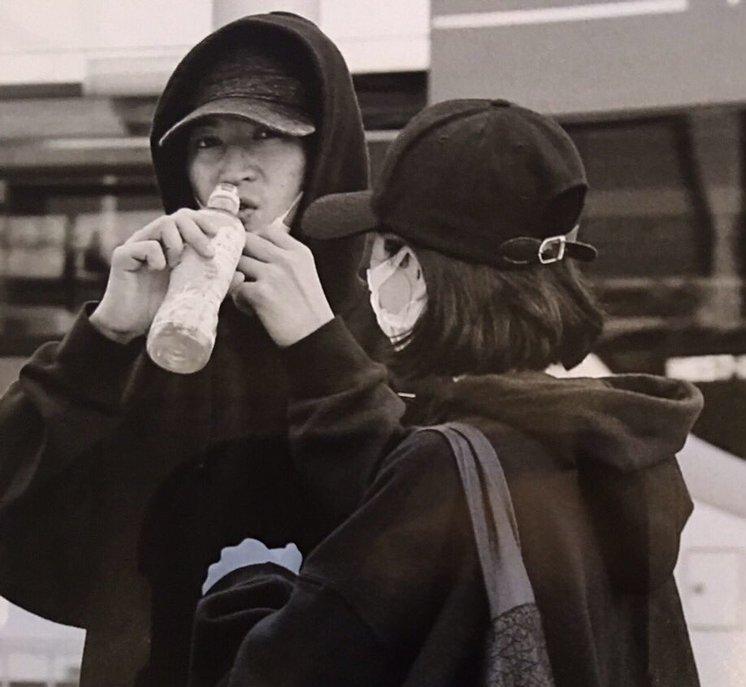 ookura yositaka.jpg?resize=300,169 - 関ジャニ∞大倉忠義の熱愛相手は吉高由里子?ファン発狂