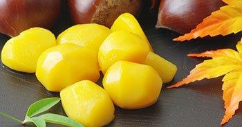栗の甘露煮 作り方에 대한 이미지 검색결과